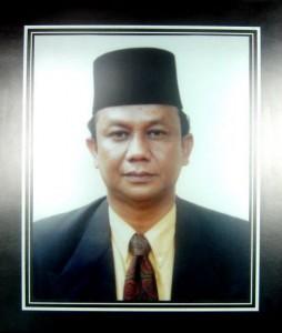 Permalink ke IN MEMORIAM H.MASTAR SH… Ratusan Pejabat Riau Melayat Rumah Duka