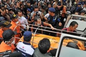 Permalink ke PDI Perjuangan Kutuk Aksi Teror Bom, Pemerintah Jangan Berspekulasi