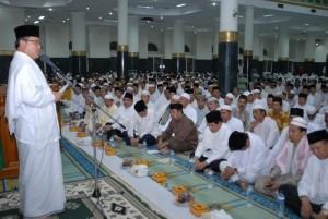 Permalink ke Galeri Nuzul Quran di Mesjid Agung An-Nur