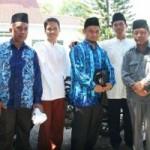 Riau Masuk Final di 6 Cabang MTQN di Bengkulu