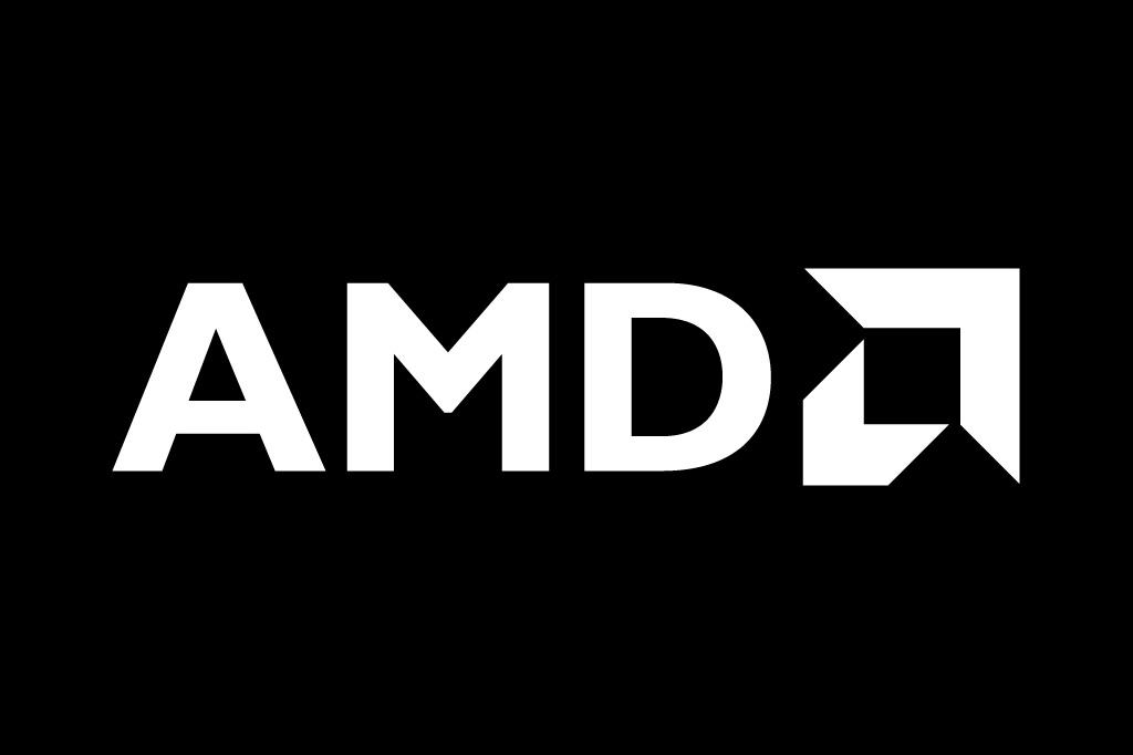 Permalink ke AMD Luncurkan Prosesor Berbasis ARM Pertama
