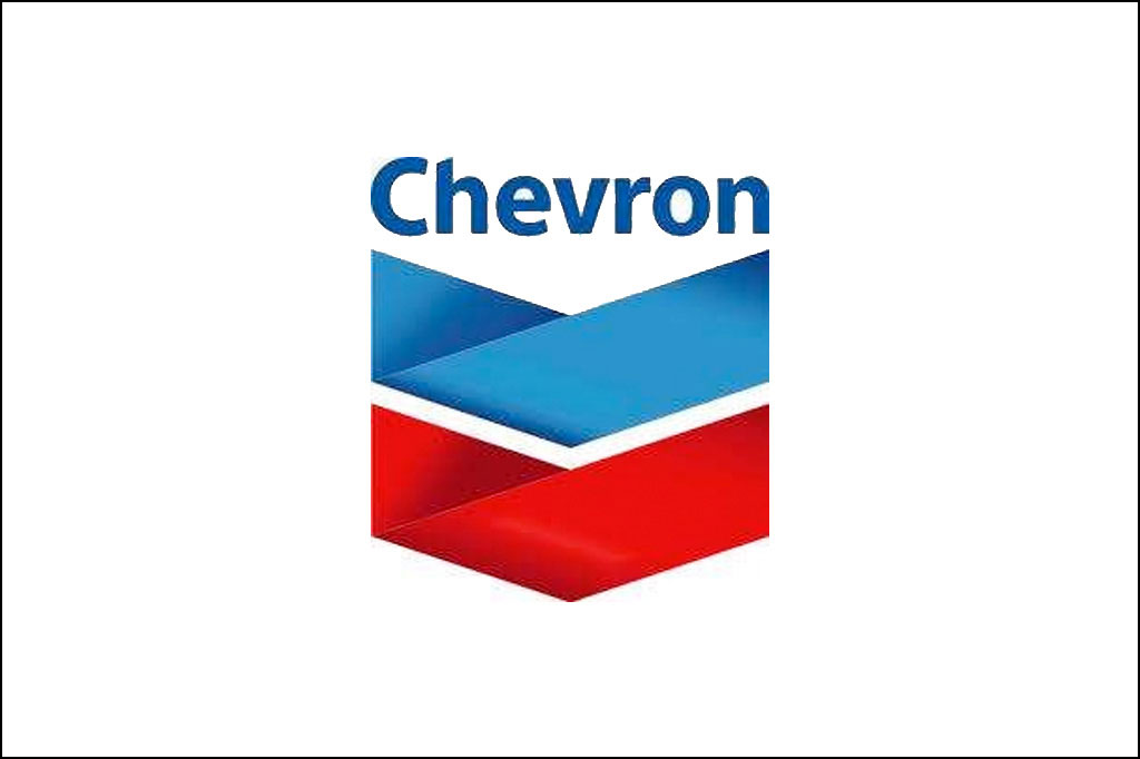 Permalink ke KPP Pratama Pekanbaru Sosialisasikan Penyampaian SPT Secara Online di Chevron