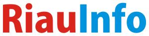 Logo RiauInfo 300x73