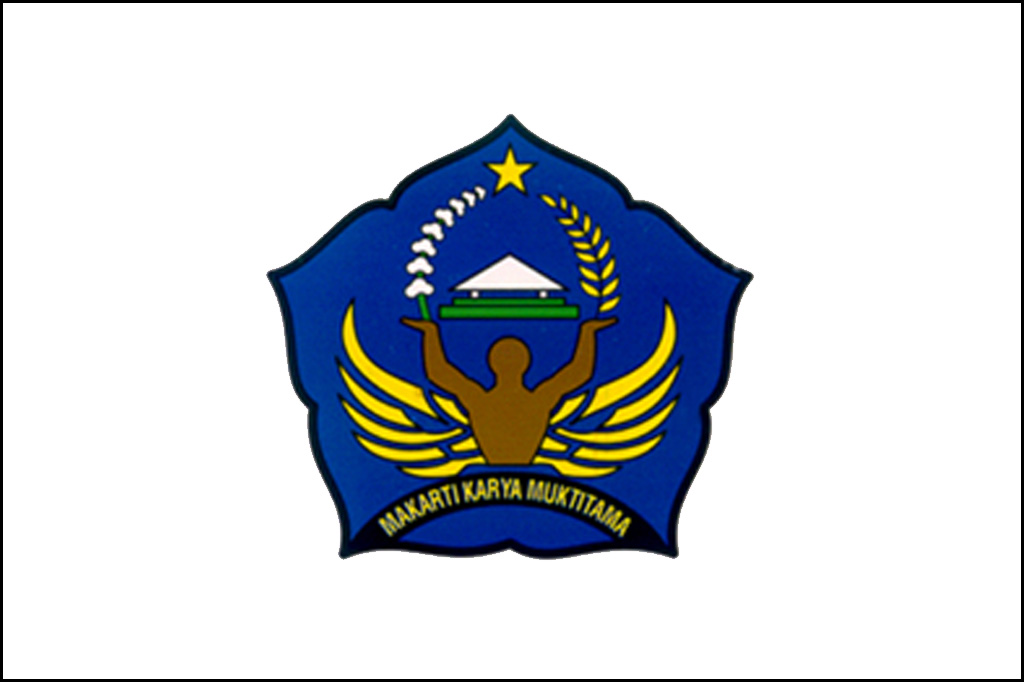 LogoKemenakertrans