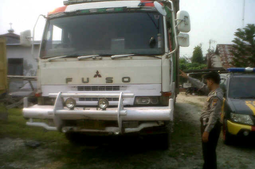 Truk-ditinggal-supir