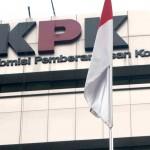 Jelang Pemilu, KPK Ingatkan Parpol Soal Gratifikasi