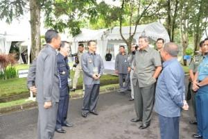 Permalink ke RIAU JADI IDOLA INVESTOR Gubri: Jangan Dianggap Riau Tidak Perlu Bantuan
