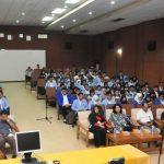 184 Mahasiswa Riau Diberi Kesempatan Magang di Chevron