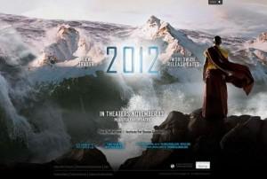 Permalink ke FILM 2012 Peminat Membludak, Tiket Bioskop Langsung Ludes