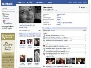 Permalink ke Facebook, Tren Hidup Masa Kini