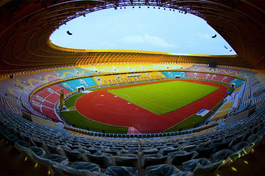 Stadion-Utama-Riau