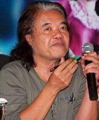 Permalink ke Arswendo Atmowiloto Akan Tampil di Pelatihan Jurnalistik PT Chevron