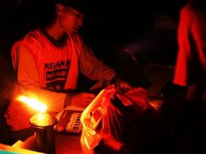 Permalink ke LISTRIK PLN PADAM Pelajar SD Hadapi Ujian Kenaikan Kelas dengan Lilin