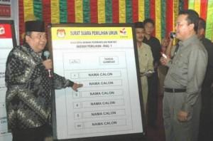 """Permalink ke Besok, PWI Riau Langsungkan Seminar di """"Soeman HS"""""""