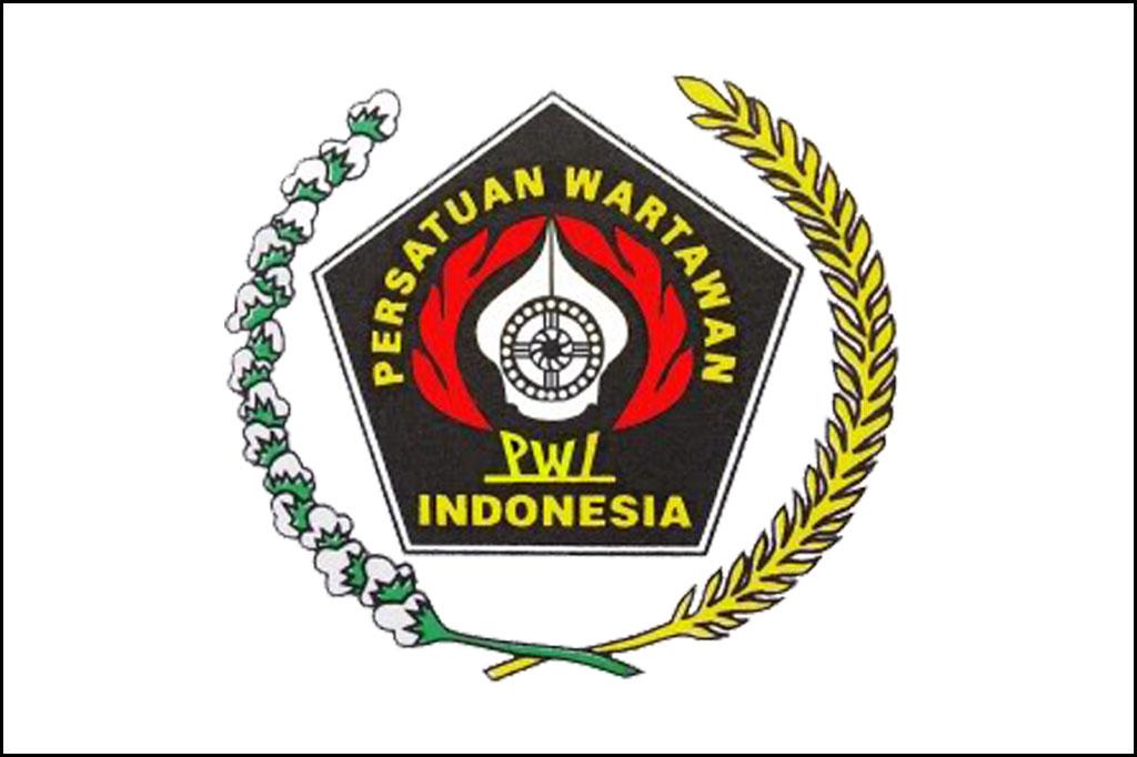 Logo-PWI