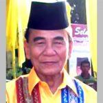 Gubernur Riau Pembina Terbaik PNPM Pedesaan 2014