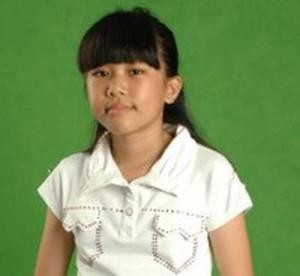 Permalink ke Teresa Pranyoto, Blogger Cilik Kebanggaan Riau
