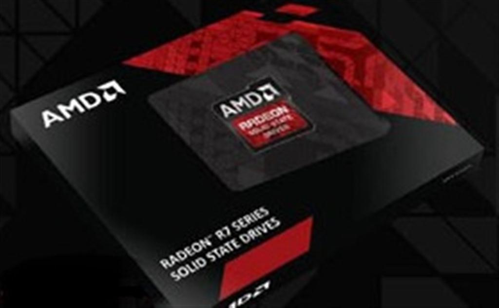 Permalink ke AMD Perluas Jajaran Produk Gaming dengan SSD Radeon™ R7 Series