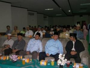 Permalink ke Riaupulp Buka Puasa Bersama dengan Civitas Akademika UIR