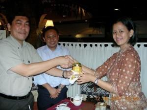 Permalink ke Keraton Jogja Berbagi Pengalaman Dengan Riaupulp