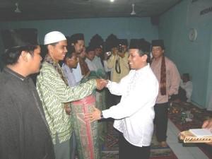Permalink ke Riaupulp-Pemda Inhu Silaturahmi dan Safari Ramadhan Dengan Masyarakat Kecamatan lirik