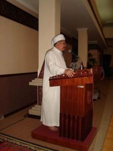 Permalink ke Idul Fitri Akan Jatuh Pada 13 Oktober
