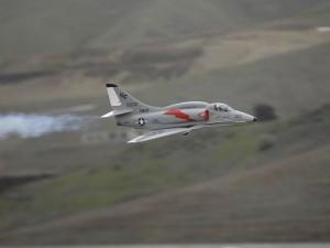 Permalink ke Lagi, Pesawat Tempur TNI AU Kecelakaan di Bandara SSK II Pekanbaru