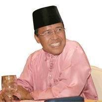 Permalink ke PMII Minta DPRD Riau Selektif Keluarkan Kebijakan 01 Nov 2007 16:01 wib Dody Devira