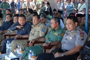 Permalink ke Bupati Bengkalis Minta Pempus Bantu Percepatan Pembangunan Pulau Rupat