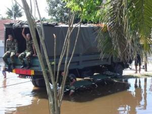 Permalink ke Tim Yustisi Bantu Korban Banjir di Rumbai