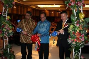 Permalink ke PMDN di Riau Duduki Peringkat ke-3 di Indonesia