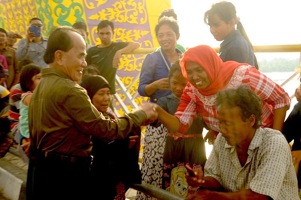 Gubri-Menyapa-Masyarakat-Rohil-2
