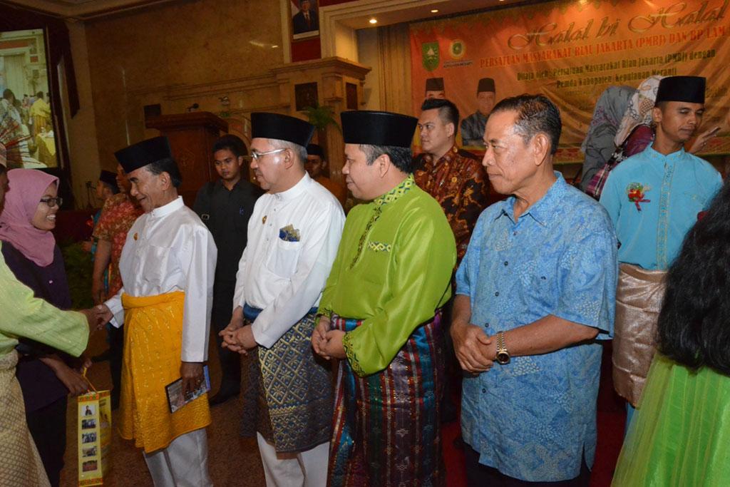 Halal-Bihalal-Masyarakat-Riau-di-Jakarta-4