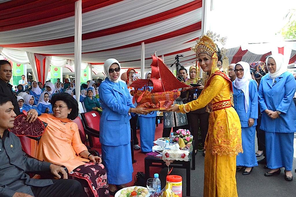 Ketua-dan-Wakil-Ketua-TP-PKK-Prov--Riau-hadiri-Jambore-Kader-TP-PKK-Tahun-2014-2