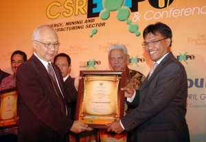 Permalink ke Riaupulp Raih Social Empowerment Award