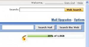 Permalink ke Komunikasi Email Dapat Lebih Ditingkatkan
