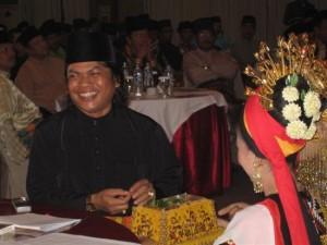 Permalink ke Ingin Angkat Budaya Melayu Melalui Seni