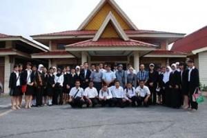 Permalink ke Siswa SMKN 1 Pekanbaru Kunjungi Riaupulp