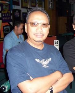 Permalink ke Ebiet G Ade Kagum pada Penataan dan Kebersihan Kota Pekanbaru