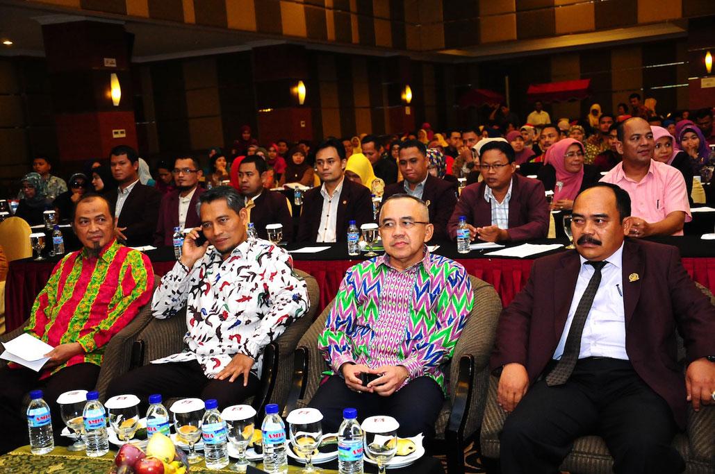 Permalink ke Konferensi Nasional XI Keperawatan Kesehatan Jiwa
