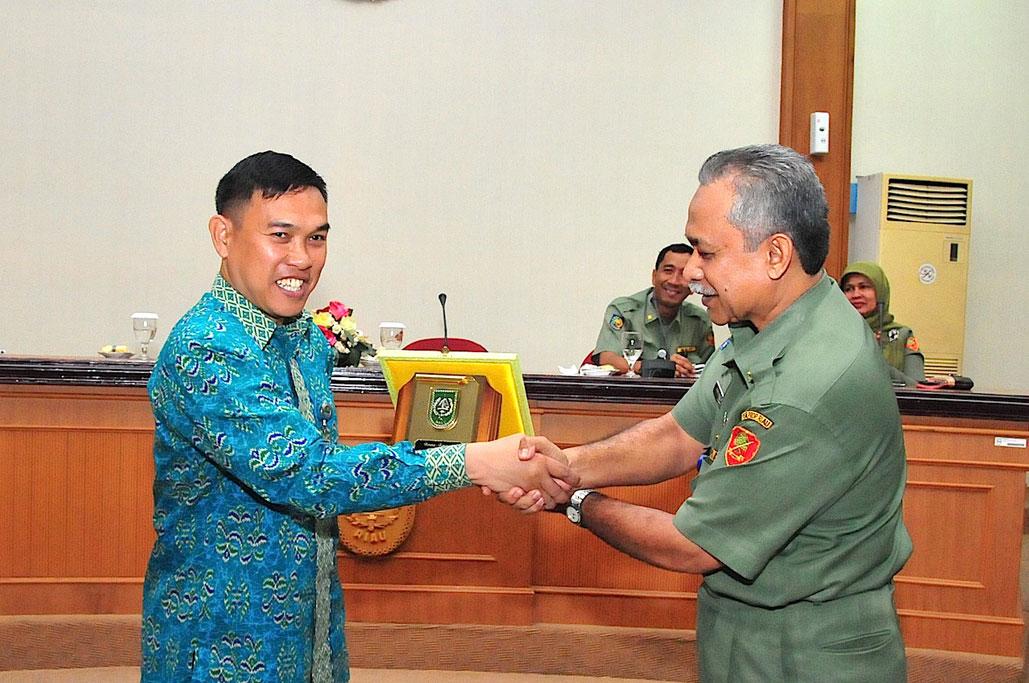 Permalink ke Kunjungan Kerja Humas Prov Jawa Barat