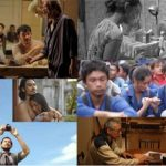 Tujuh Film Pilihan Juri Usmar Ismail Award 2016