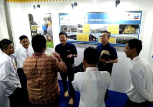 Permalink ke Chevron Tingkatkan Pengetahuan Migas dalam Pameran MTQ ke-34 Provinsi Riau