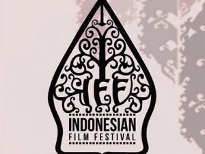 Permalink ke FFI 2015 digelar Bulan Depan di Banten