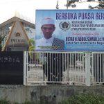 Besok, Ustadz Abdul Somad Beri Tausiah Buka Bersama PWI Riau