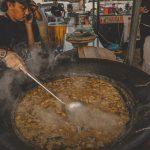 Kuliner, Daya Tarik Wisata Aceh