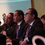 Dubes RI Selandia Baru Promosikan Pariwisata Indonesia ke 20 Negara Di Kawasan Pasifik