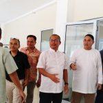 Buka Bersama PWI Riau Bakal Diisi Tausiah UAS