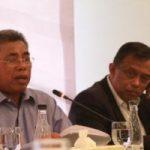 Ponco Sutowo: Indonesia Tidak Punya Integritas Budaya