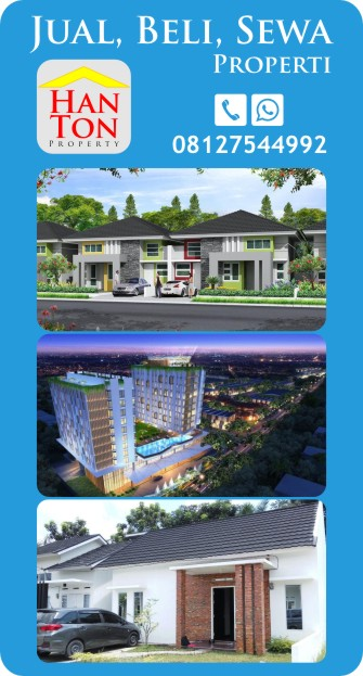 Han Ton Property Agency